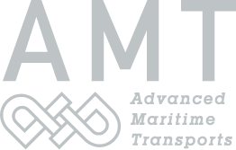 Home - AMT S A  Advanced Maritime Transports