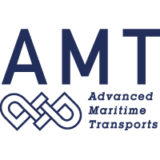AMT Advanced Maritime Transports