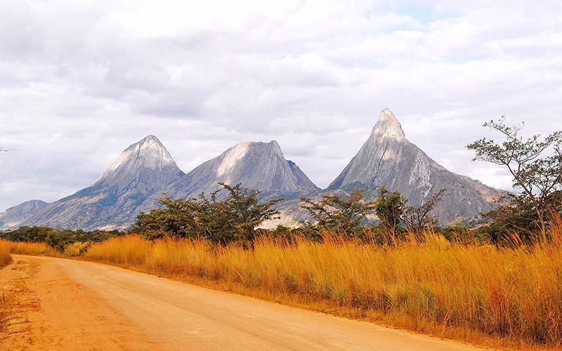 AMT Mozambique