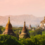 AMT Myanmar