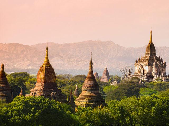 https://amt-sa.com/wp-content/uploads/2018/10/myanmar-1-640x480.jpg