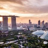 AMT Singapore