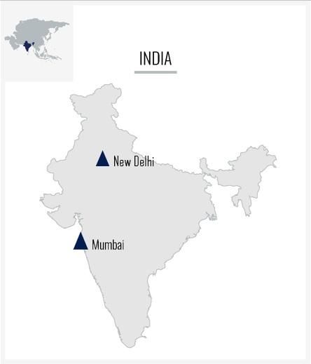 https://amt-sa.com/wp-content/uploads/2019/01/India-New-dehli-003.jpg