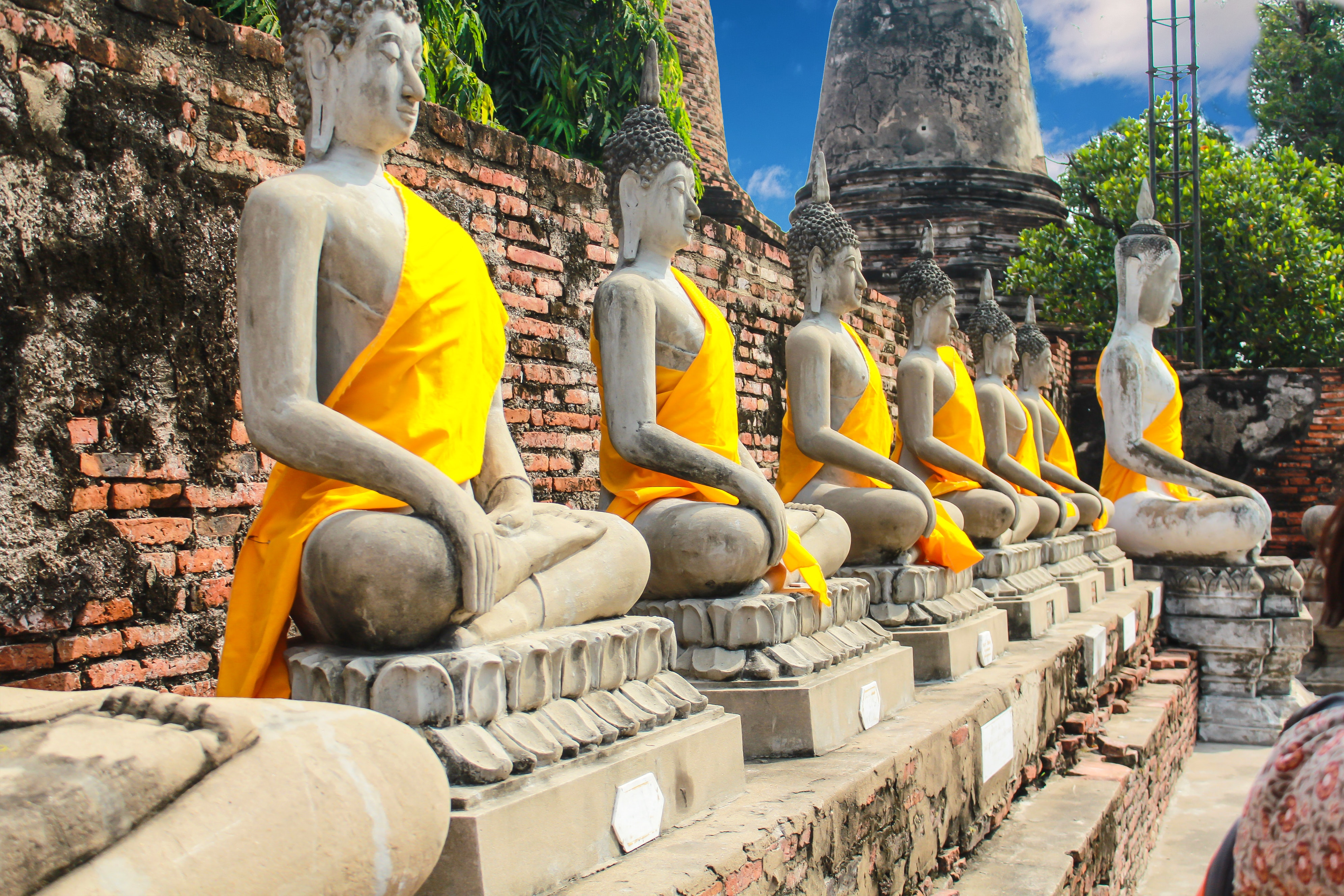 AMT Thailand