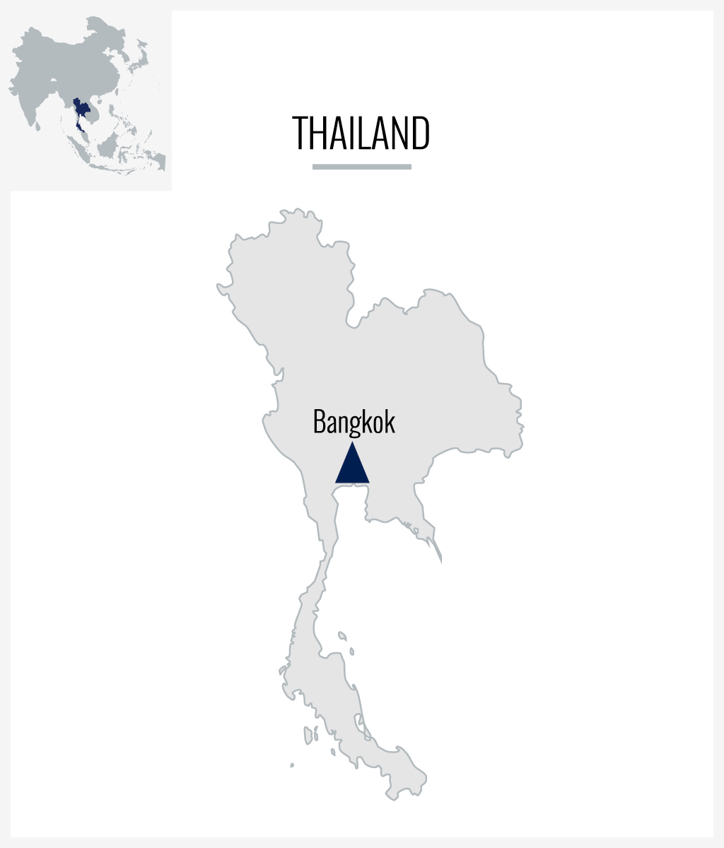 https://amt-sa.com/wp-content/uploads/2019/05/thailand.jpg