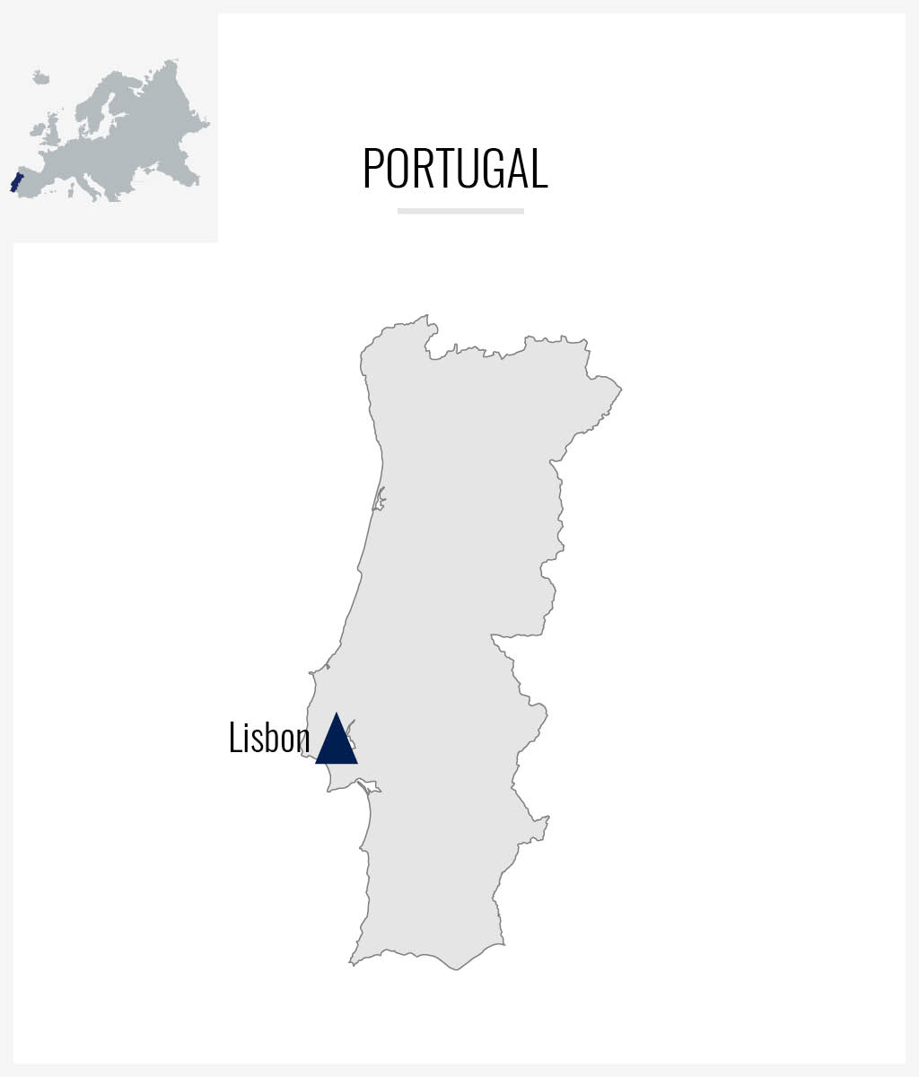 https://amt-sa.com/wp-content/uploads/2019/07/carte_portugal.jpg