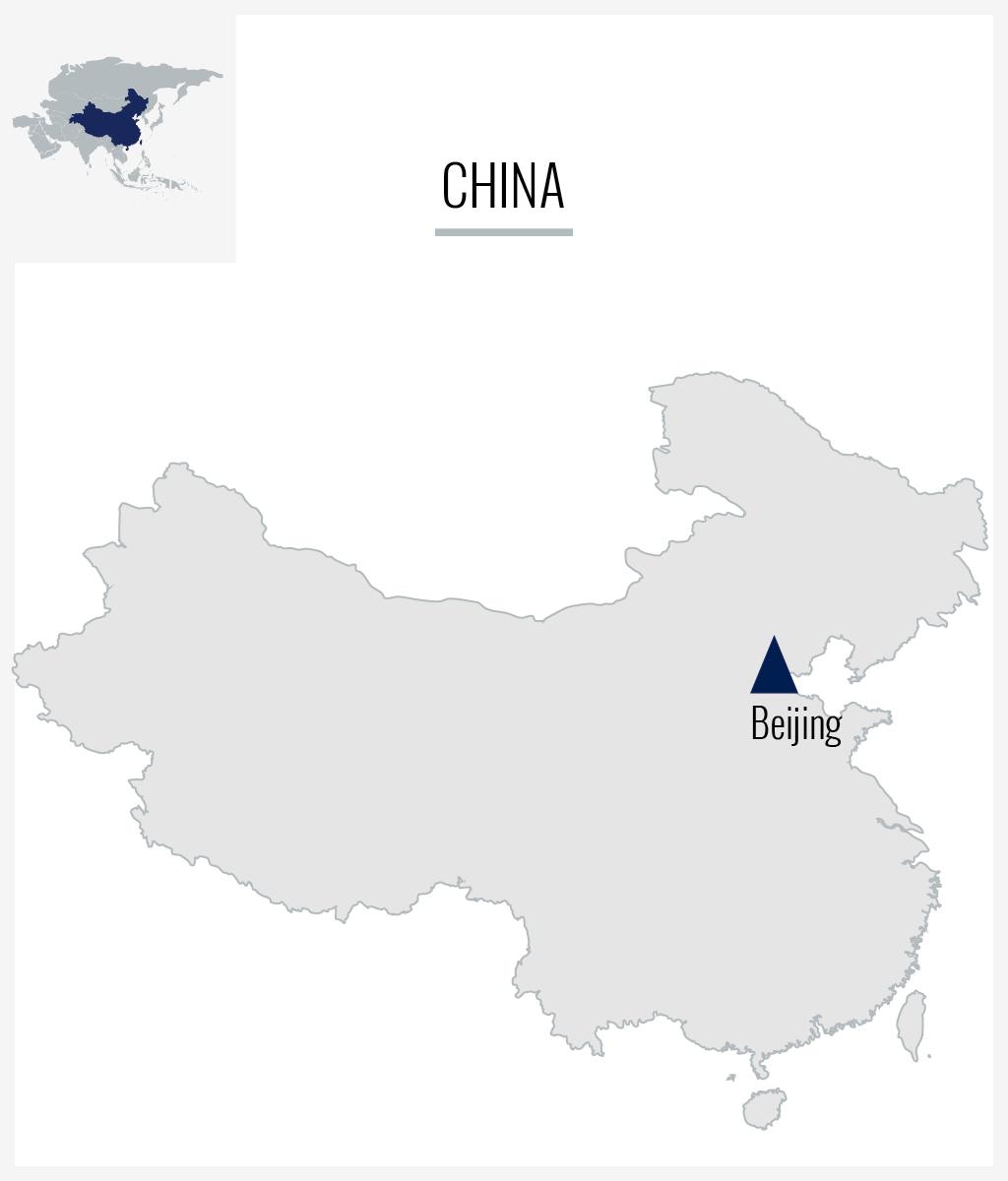 https://amt-sa.com/wp-content/uploads/2019/08/cartes-CHINA.jpg