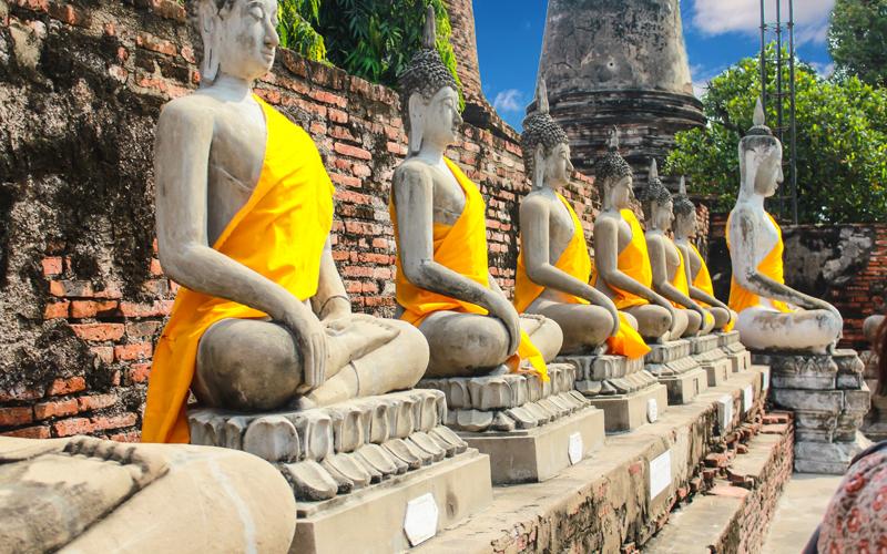 https://amt-sa.com/wp-content/uploads/2019/08/thailande.jpg