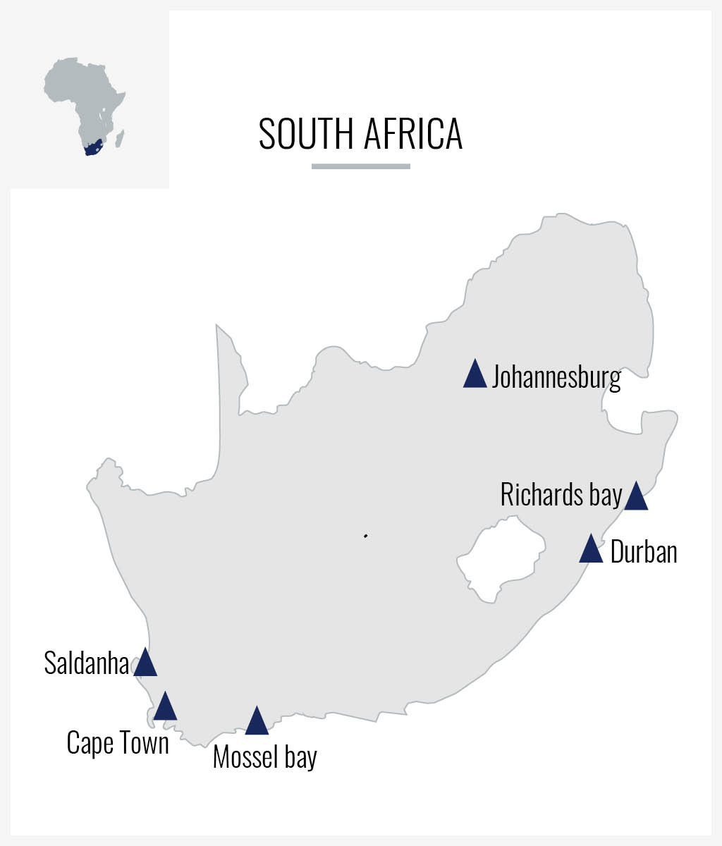 https://amt-sa.com/wp-content/uploads/2020/01/cartes-south-africa-e1578481505565.jpg