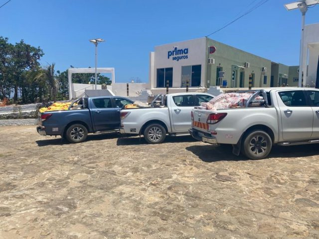 https://amt-sa.com/wp-content/uploads/2020/12/Helping-the-refugees-in-Pemba-640x480.jpg