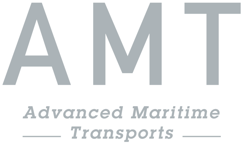AMT S.A. Advanced Maritime Transports