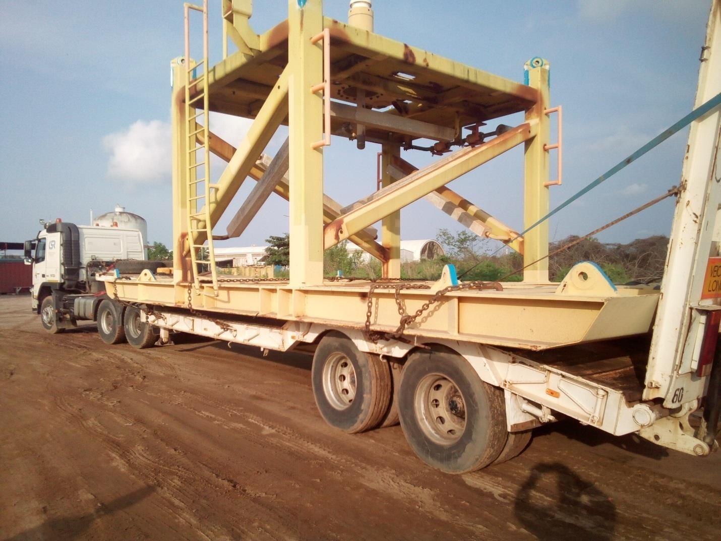 AMTAO-Truck1