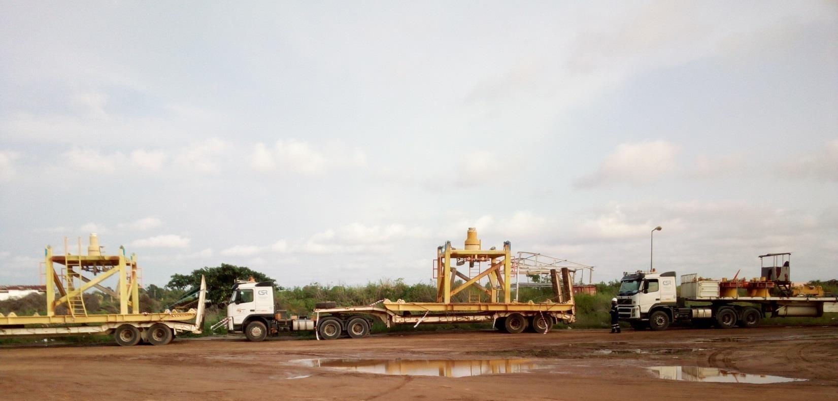 AMTAO-Truck3-2