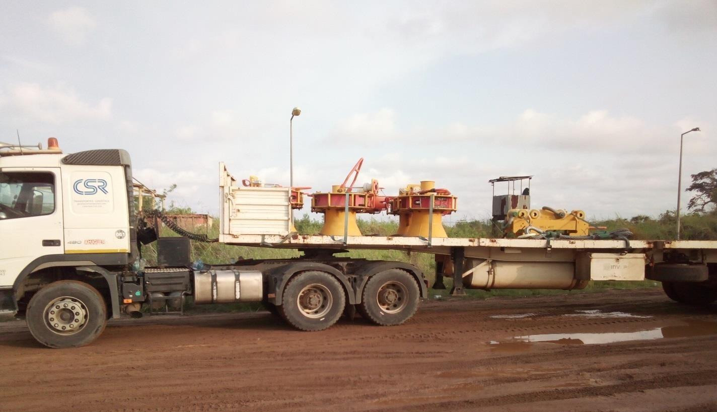 AMTAO-Truck4-2
