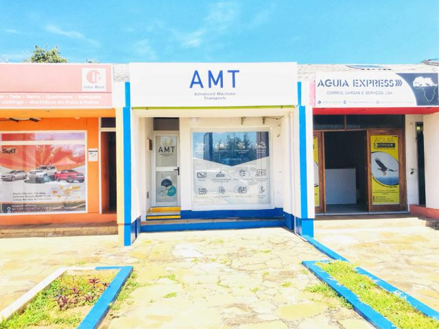 https://amt-sa.com/wp-content/uploads/2021/05/mozambique-opens-new-offices-3-1-640x480.jpg