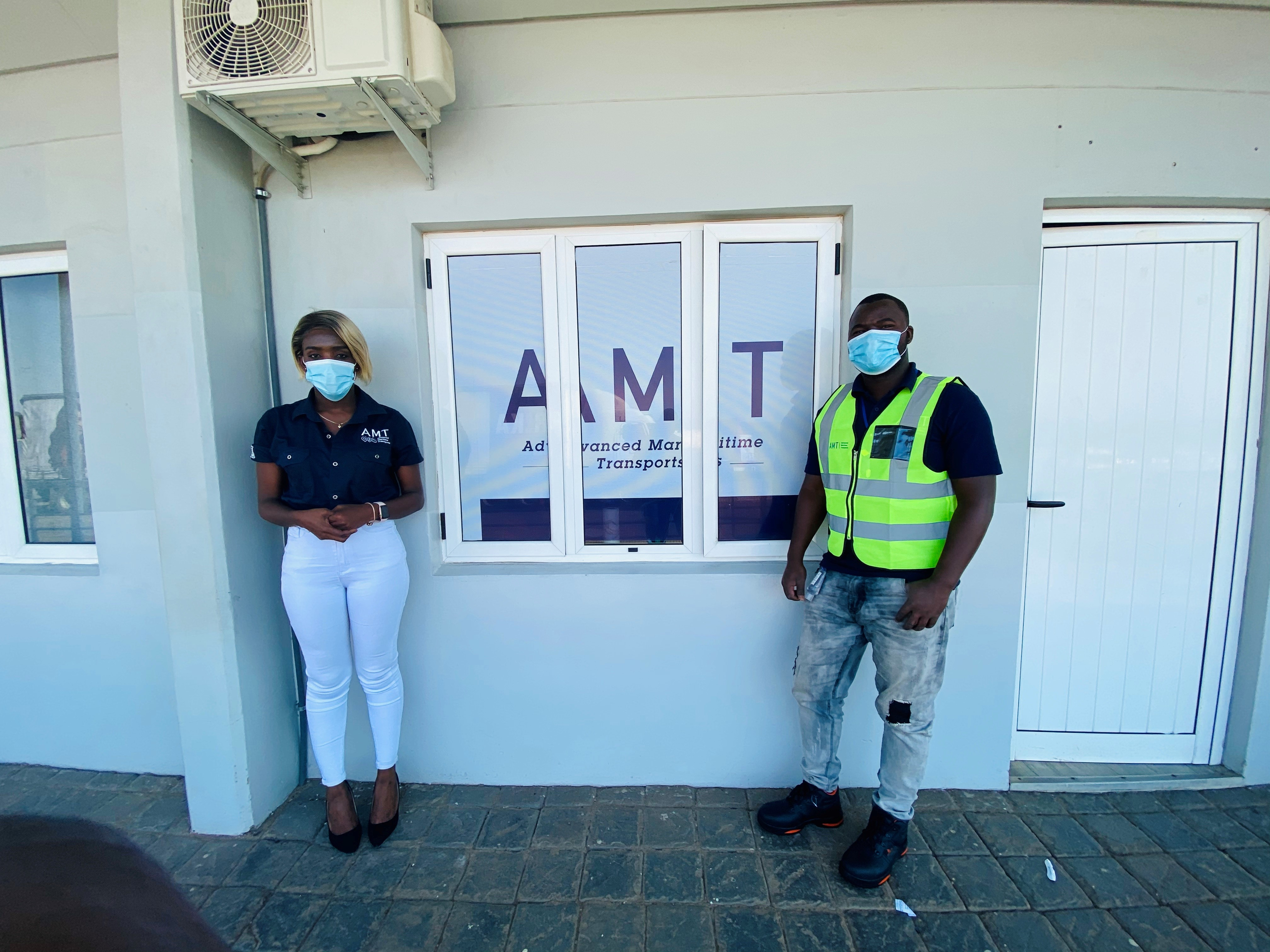 mozambique-opens-new-offices-5