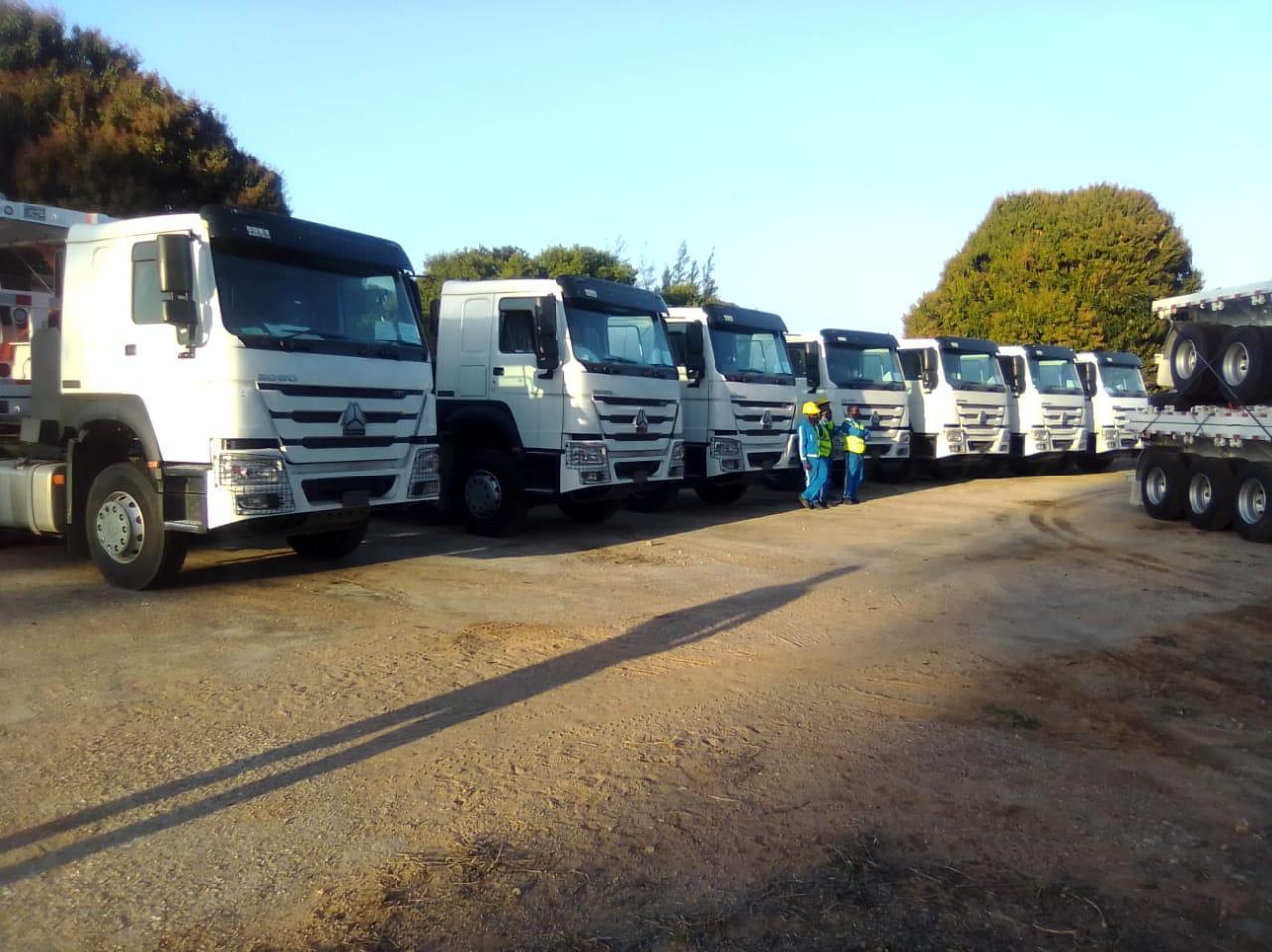 2021.08.03-AMTMZ-Truck_3