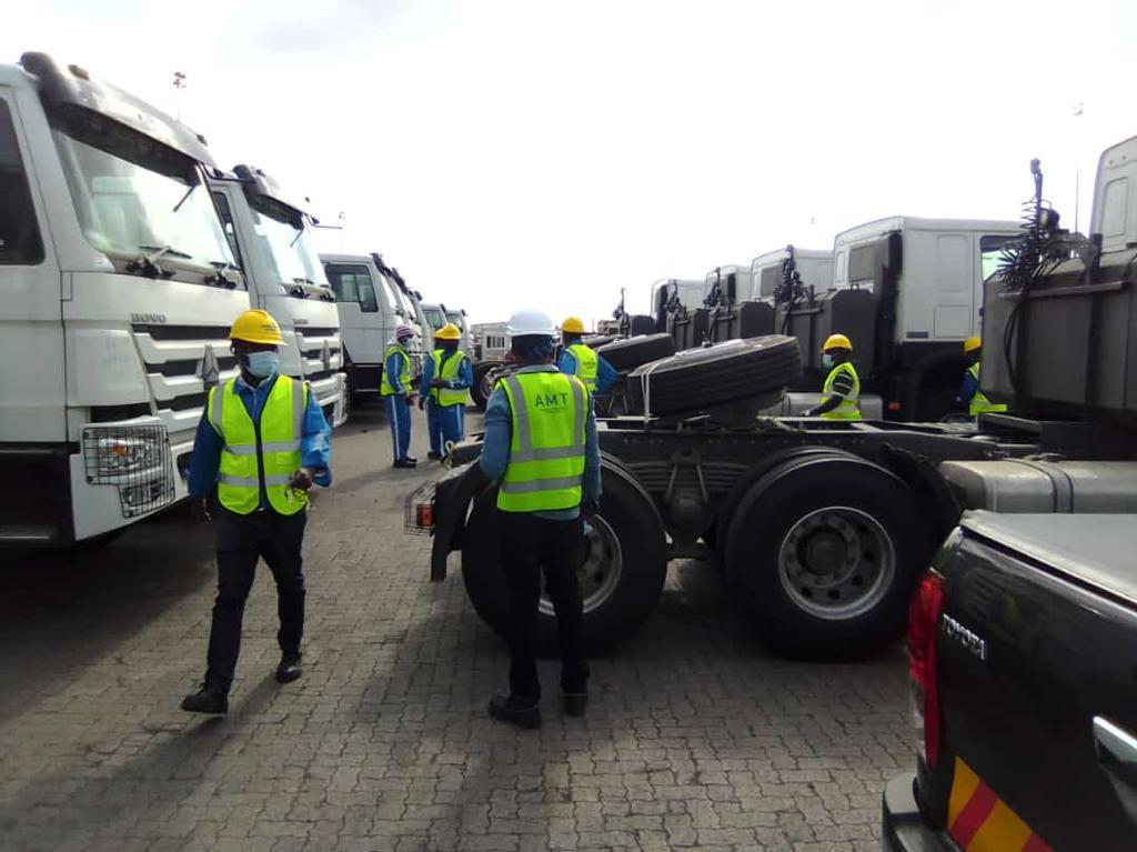 2021.08.03-AMTMZ-Truck_4